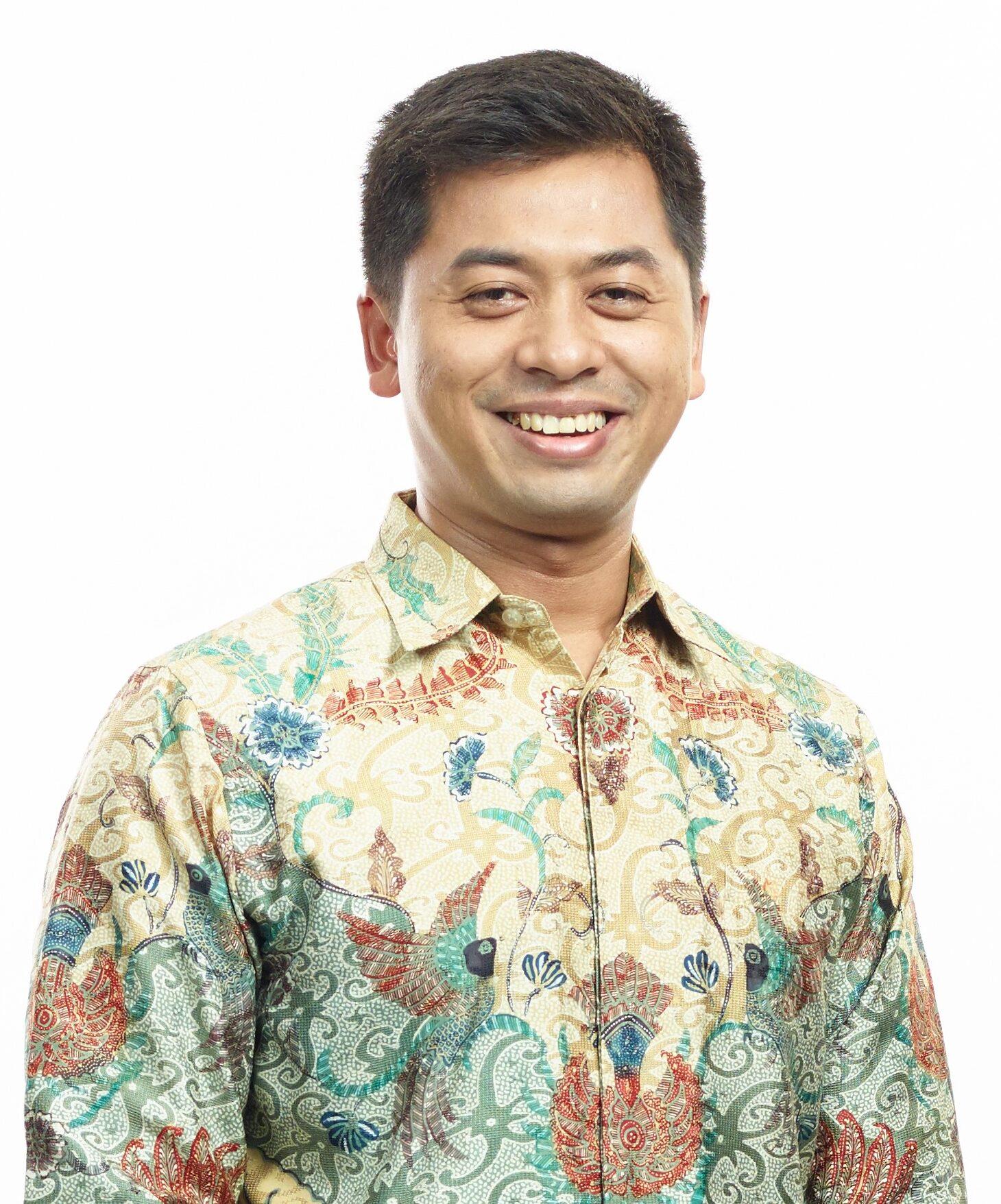 BOD- Muhammad Sulthon